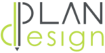 Plan Design srl Logo